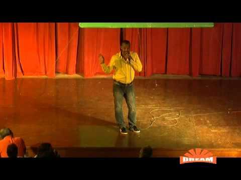 Kako Crocodile  Tet Kale jokes  stand Up for Haiti.mp3