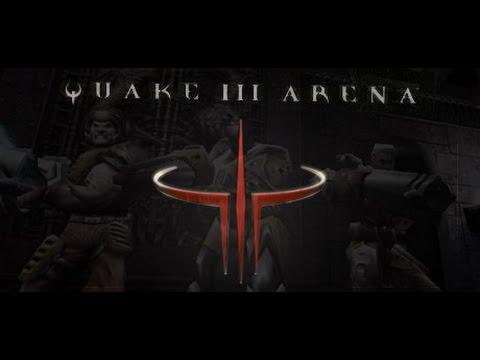 Quake iii: team arena pc video games, reviews, previews, news, galleries  videos - gamesymbol