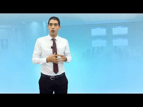Encyclo-bourse : Les investisseurs en Bourse