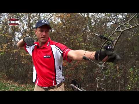 Hoyt Nitrum Review