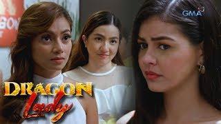 Dragon Lady: Vera counters Scarlet's plan | Episode 67