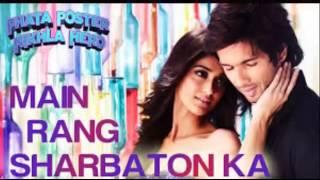 valentine mashup 2017 best bollywood hindi love mashup song 2016 2017 awsam tum hi ho