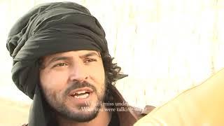 Afghan serial commissar part 36