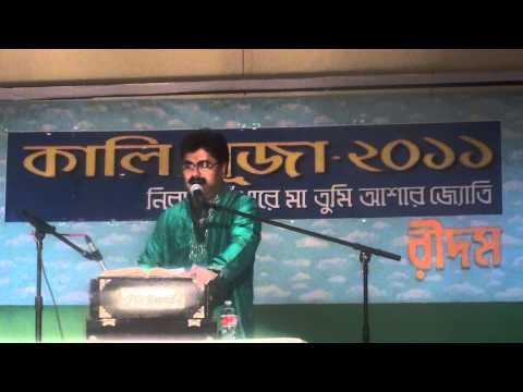 laaga chunari mein daag- a song by living legend Manna Dey