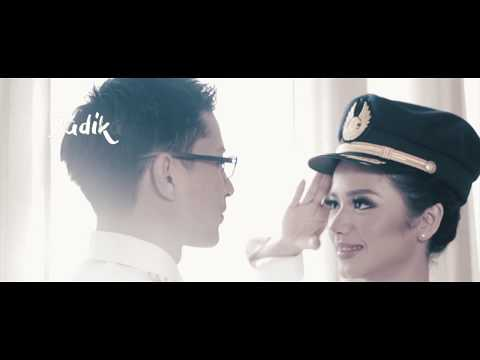 Sammy Simorangkir - Tulang Rusuk (Official Music)