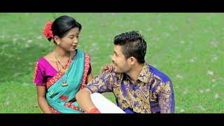 Bhalpuwar proman Assamese Bihu song 2018