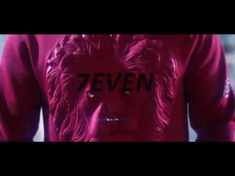 JayEss 7even (Remix) rap music videos 2016