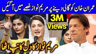 Maryam Nawaz Complete Speech Today | 22 May 2019 | Dunya News
