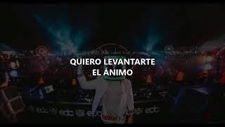 Baixar Marshmello - Happier (Subtitulada Español) ft. Bastille