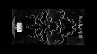 Watch Danzig Bringer Of Death video