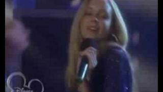 Watch Camp Rock 2 Estrellas video