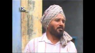 Fukri Family Punjabi Movie - New Punjabi Comedy Movies - Full Movie - 2016 Punjabi Movies- Sardaarji