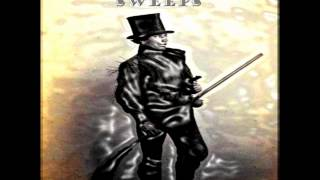 Watch Steeleye Span Sweep Chimney Sweep video