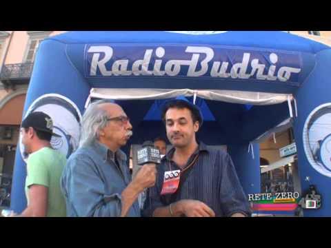RADIO BUDRIO AL MEI DI FAENZA