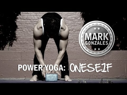 Power Yoga: Onese1f  (75-minute) Image 1