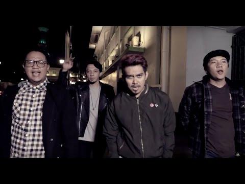 Rocket Rockers - Lagu Kita Bersama