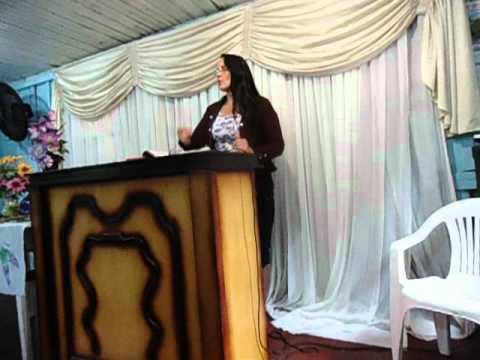 I P D A pregação sobre Abraão e Isaque Genesis CP22v1