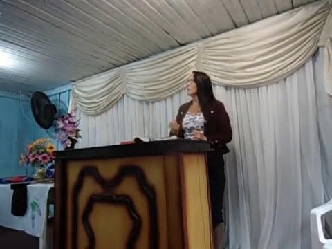 I P D A ,pregação sobre Abraão e Isaque Genesis CP22v1