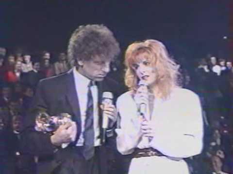 Victoires Musique 1988 dans Mylène 1987 - 1988 0