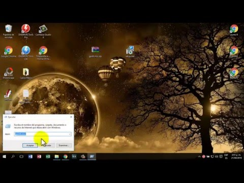 Como instalar Gpedit.msc para Windows 7, 8, 8.1 y 10 | 2017