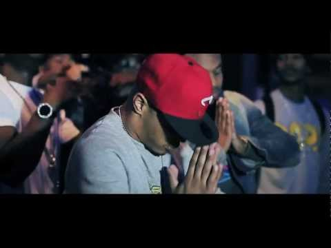 T.I. ft. Travis Porter & Young Dro - Hot Wheels (Official Video)