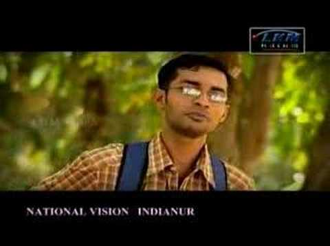 Manasinte Maniyarayil video