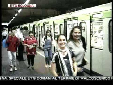 video passionali bacheca annunci italiana