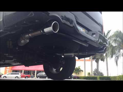 New Ram 1500 Black Express stands out in its segment