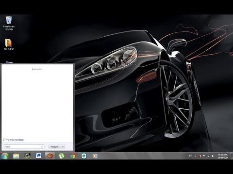 como reparar el reproductor de windows media