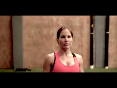 Box Life Training con Pamela Cusi