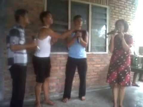 Bapa Yang Setia - Martha Turnip, Junianto Sitorus Dan Putra Sihombing video