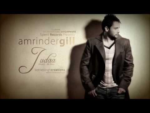 Yaarian AmrinderGill2012
