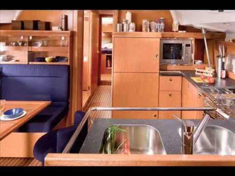 Bavaria Cruiser 51 2011 presented by best boats24