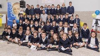 Jaume Costa 'vuelve' a clase