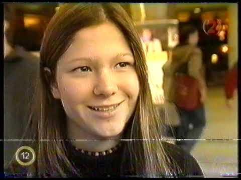 TV2 NAPLÓ | szilveszteri különkiadás (2002)