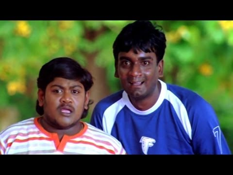 Ullasamga Utsahamga Movie || Sunil Entrance Hilarious Comedy Scene video