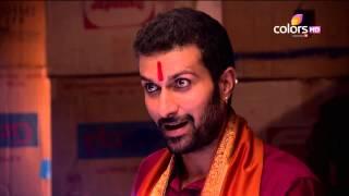 Madhubala - मधुबाला - रके और करके आमने सामने - 6th Jan 2014 - Full Episode(HD)