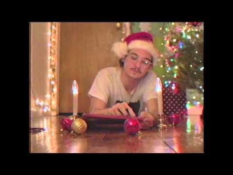 Chris Farren - Im Not Ready For Christmas