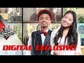 CHIKO & ANGGIS | COMMENT BOX #3 | The Voice Kids Indonesia S2 GTV 2017