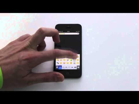 iPhone - cinque funzioni segrete che (forse) non conosci!