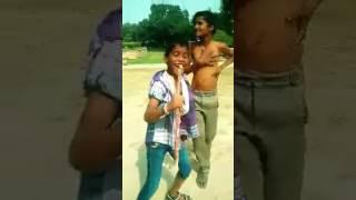 children crazy dance on sham hai dhuan dhuna...............