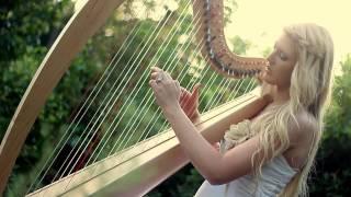 Minuet of Forest ~Harp & Ocarina~ The Legend of Zelda: Ocarina of Time