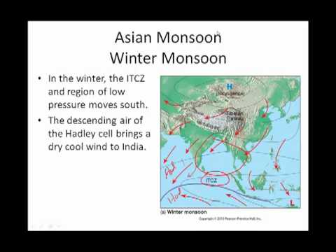 Chapter 07F Monsoons.mp4