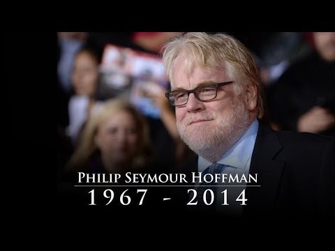 New Details: Philip Seymour Hoffman Dead at 46