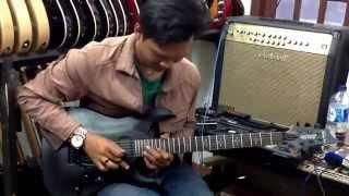 Download Lagu GITARIS DANGDUT TERHEBAT DI TAHUN INI ASLI SANGAR Gratis STAFABAND
