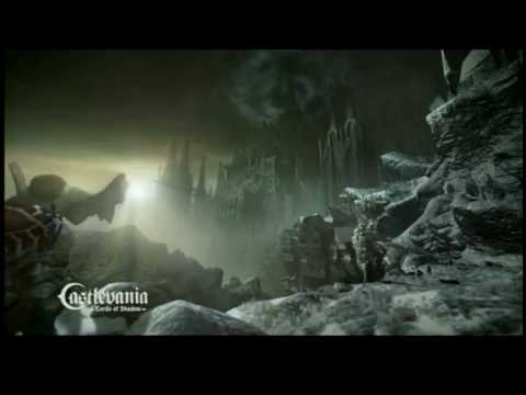E3 2010 Upcoming games for Playstation 3.[HD]