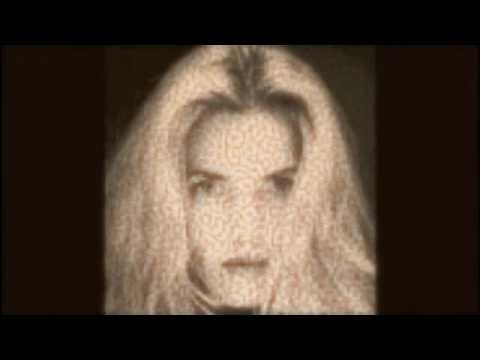 Saint Etienne - Think Twice