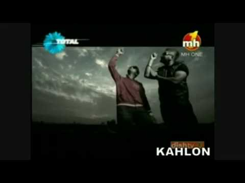 chaska full song by raj baith feat honey singh.mp4