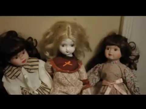 Poltergeits | filme completo Dublado