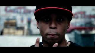 Watch Cory Gunz Know My Name video